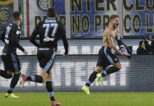 Prediksi Lazio vs Roma